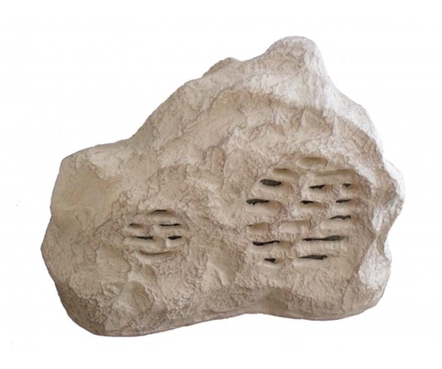 ROCK-6T