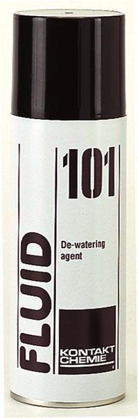Fluid 101