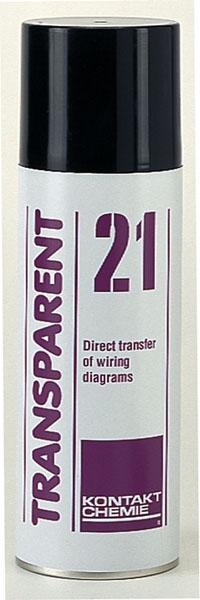 Transparent 21