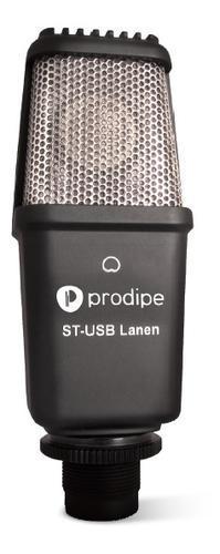 ST-USB LANEN