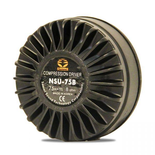 NSU75B/8