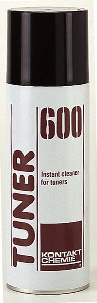 Tuner 600