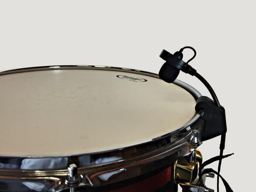 DL21 Salmiéri Drums