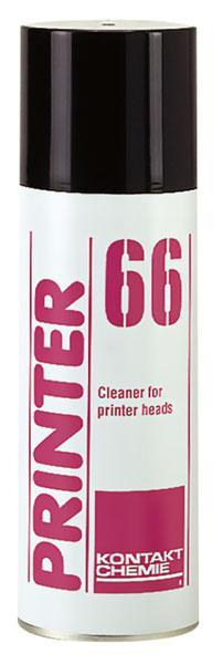 Printer 66